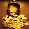 محوریت یافتن ایده نفعشخصی در ادبیات علم اقتصاد