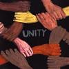 وحدت جهانی جوامع انسانی از منظر علّامه طباطبایی در المیزان