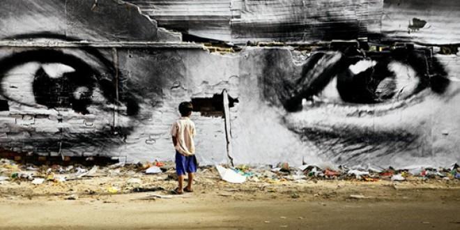 توسعه و نیازهای انسانی/ نویسنده: مانفرد مکس نیف