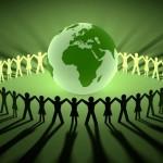 globalhumandevelopment