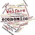 welfare-economics