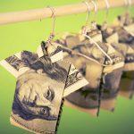money_by