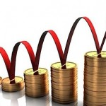 برآوردی از حاشیهی سود بانکی در ایران