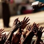 haiti-aid-hands
