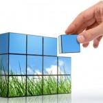 مطالعات سازمان بر اساس الگوی توسعۀ تعالیبخش (۱)