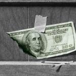 نقدی بر دیدگاههای مکتب اتریش در رد پول کاغذی