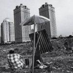 بازآفرینی شهری بهمثابه اقدام و عملِ برنامهریزی شهری در اقتصاد مقاومتی