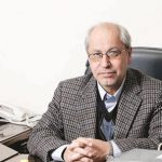 نقدی بر دیدگاههای پولی دکتر مسعود نیلی