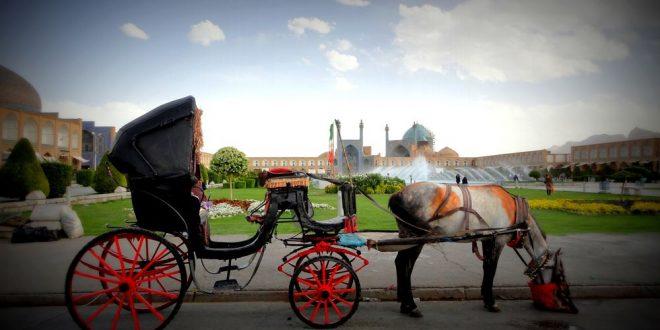 توسعۀ گردشگری پایدار؛ مبانی، شاخصهها و الزامات سیاستگذارانه