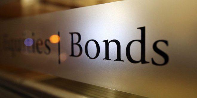 چرا اوراقسازی بدهی دولت به بانکها نوشداروی شفابخش اقتصاد ایران نیست؟؛نقدی بر پیشنهاد دکتر علی سعدوندی