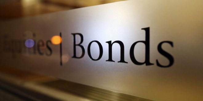 چرا اوراقسازی بدهی دولت به بانکها نوشداروی شفابخش اقتصاد ایران نیست؟؛ نقدی بر پیشنهاد دکتر علی سعدوندی