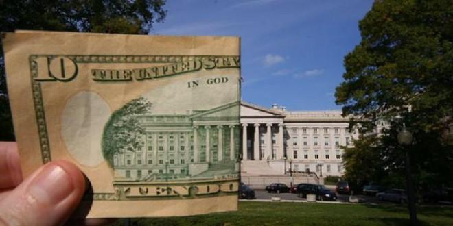 بزرگترین افسانهسرایی پیرامون فدرال رزرو: استقلال بانک مرکزی (بخش دوم)/نویسنده:رَندال ری