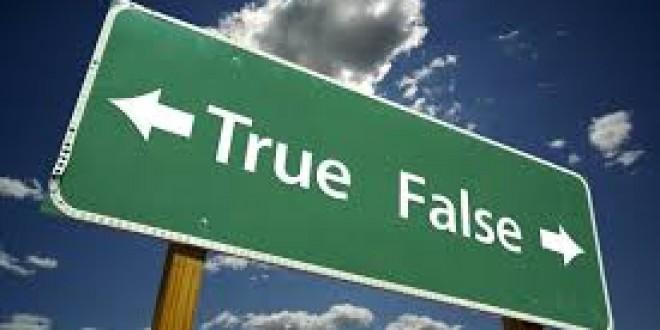 مصائب یک گفتمان؛ نقدی بر سهگانۀ سه اقتصاددان