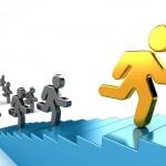 leadership-development