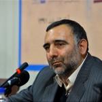 جایگاه دلایل اخلاقی در الگوی توسعهی اسلامی