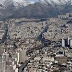تحلیلی از میزان «نیاز به واحد مسکونی» در مناطق شهری کشور و شهر تهران