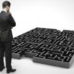 تأملی در ابزارهای دولت برای خارج کردن اقتصاد از رکود