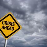 بحران پولی در انتظار اقتصاد ایران است؛چگونه ساختار درونزای پول در ایران اقتصاد را بهسوی یک بحران پیش میبرد؟