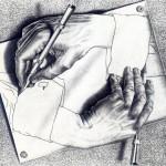 drawing-hands.jpg!Blog