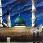 شاکلۀ ارزشیِ جامعۀ آرمانی از منظر معرفت و تفکر اسلامی