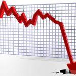 نقدی بر کاهش نرخ ذخیره قانونی